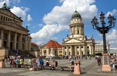berlin_literatur_bestes_angebot_reiseveranstalter_klassenfahrt_001.jpg