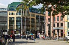 berlin_literatur_bestes_angebot_reiseveranstalter_klassenfahrt_004.jpg