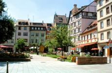 strassburg_bestes_angebot_reiseveranstalter_klassenfahrt_004.jpg