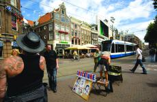 klassenfahrt-amsterdam-bus-002.jpg