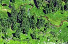 riesengebirge_bestes_angebot_reiseveranstalter_klassenfahrt_003.jpg